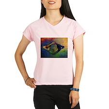 Atlas 16 Performance Dry T-Shirt