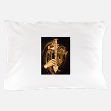 dcb16 Pillow Case