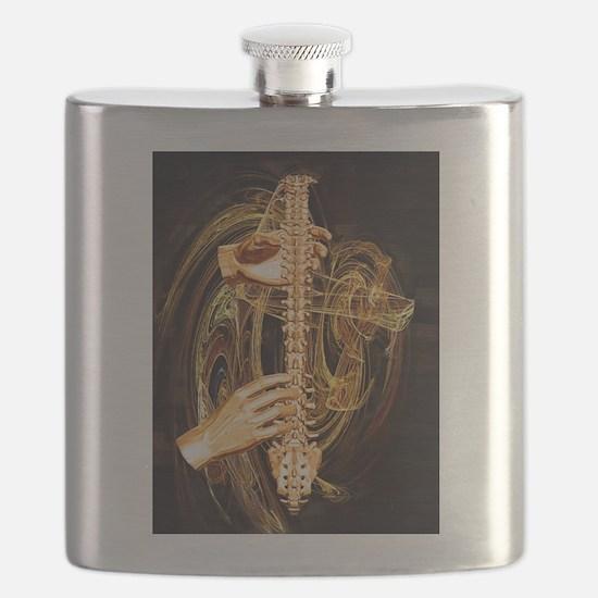 dcb16 Flask