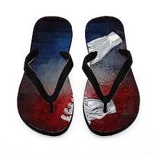 dcb28 Flip Flops