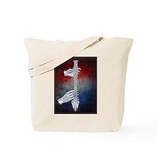 dcb28 Tote Bag