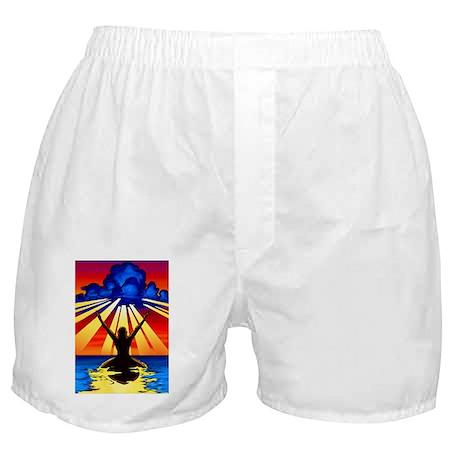 joyofsurfing Boxer Shorts