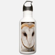 AMO journal Water Bottle