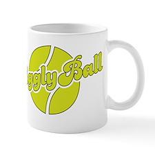jigglyballdrk Mug