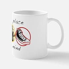 Ed_is_3 Mug