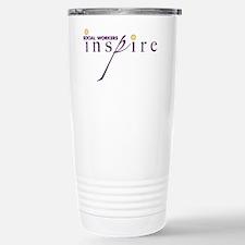 2010SWMLogo-WordsOnly Travel Mug
