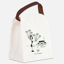 LadyOfLeisureMom-r8-CookingBossKi Canvas Lunch Bag