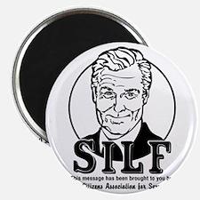 SILF.eps Magnet