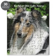 Buddy_Apron Puzzle