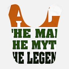 Al The Legend Bib