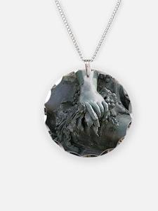 veritas jewelry veritas designs on jewelry cheap