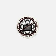 notv_shirt Mini Button