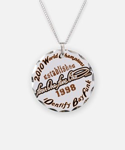 41510-Champs-2010-SF Necklace