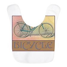 Bicycle Bib
