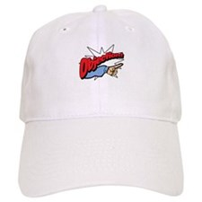 """Objection! [Phoenix Wright]"" Hat"