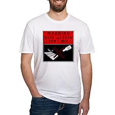 gearbeer Shirt