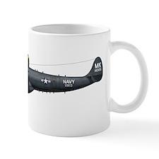 ec121_mged Mug