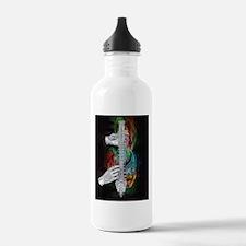 dcb25 Water Bottle