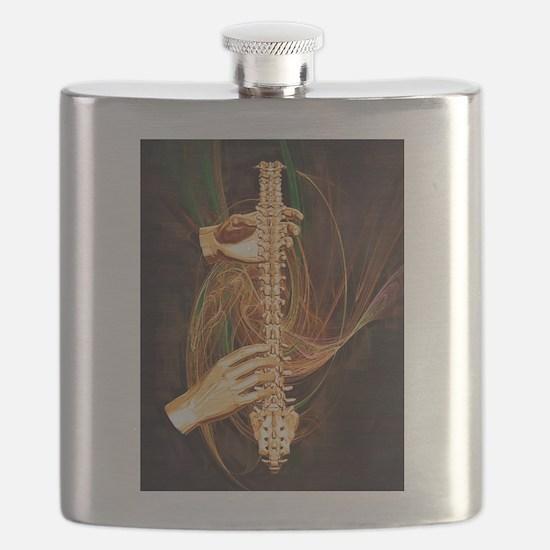 dcb37 Flask