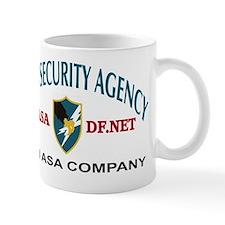 75th-asa-company Mug