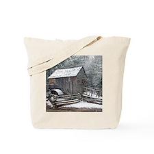 100_0133 Tote Bag