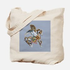 SouthWindOrn Tote Bag
