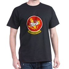 668_bomb_sq T-Shirt