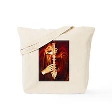 dcb39 Tote Bag