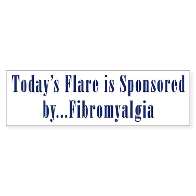 fibro today Here are medical news today's top 10 picks of the best blogs for fibromyalgia   she started being fibro mom with the mission of helping.