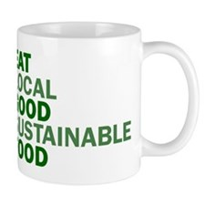 eat-good Mug