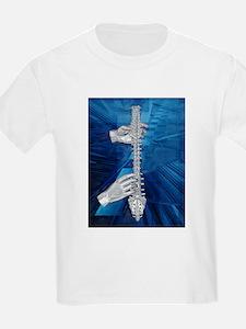 dcb55 T-Shirt