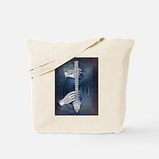 dcb76 Tote Bag
