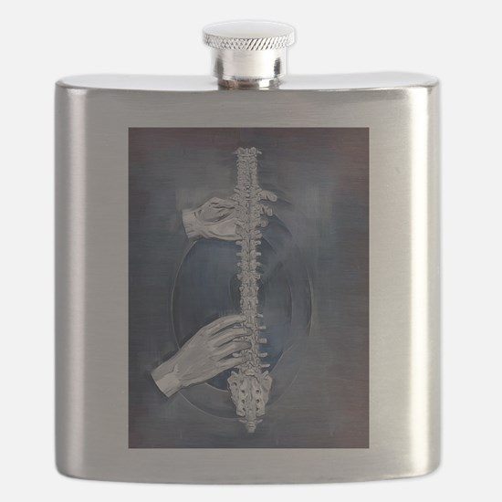 dcb76 Flask