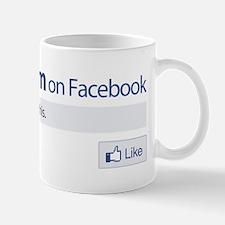 miwazalike Mug