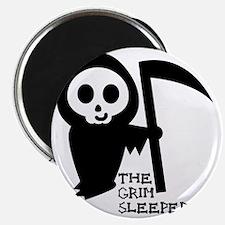 Baby Reaper Magnet
