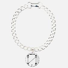 rotatetires Bracelet