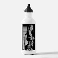 14-876 X 4500 Water Bottle
