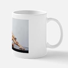 10-5000x1200 Mug