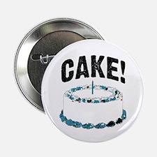 CAKE! Button
