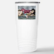 15-4500X 1536 Travel Mug