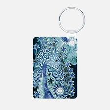 IMG_4618 Keychains