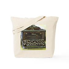 PICT0012 Tote Bag