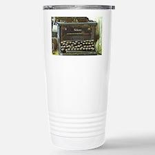 PICT0012 Travel Mug