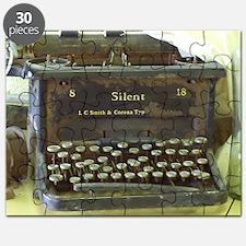 PICT0012 Puzzle