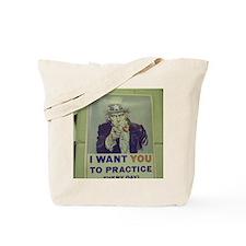 PICT0015 Tote Bag