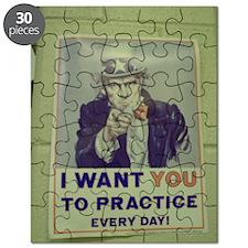PICT0015 Puzzle