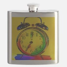 technicolor_clock Flask