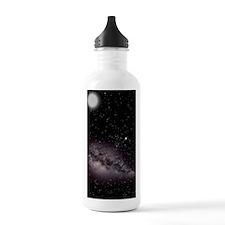 3Gspaceglow Water Bottle