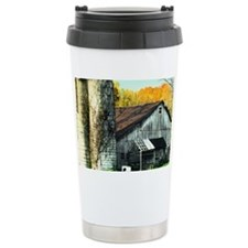 country living Travel Mug