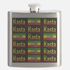 60 x 60 003 Flask